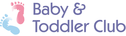 Baby & Toddler Club